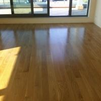 engineered_oak_flooring_2