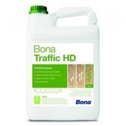 bona_traffic_hd_