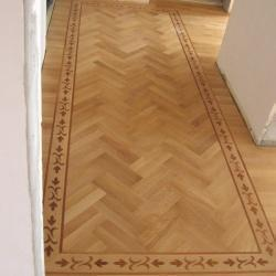 parquet-with-border-lui