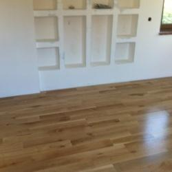 solid_wood_flooring_oak_5_621884355