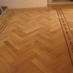wood-flooring-herringbone