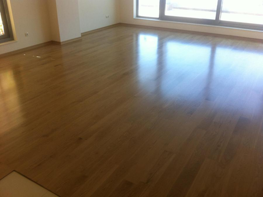 Engineere Wood Flooring Ashford