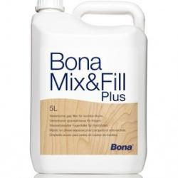 gap-filler-bona