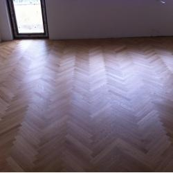 herringbone_parquet_flooring_blocks
