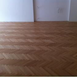 parquet_flooring_blocks_oak