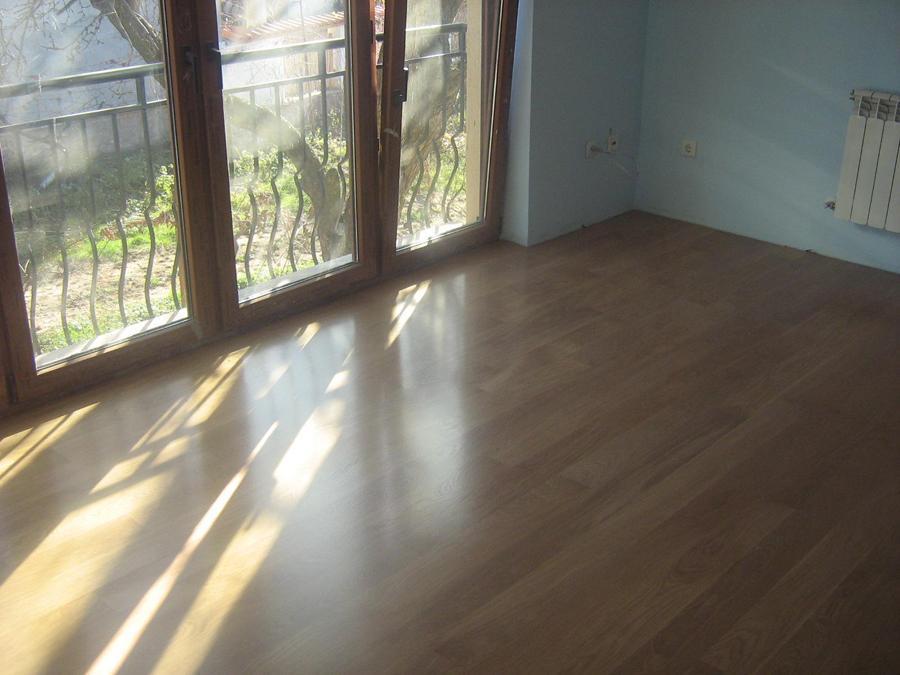 Floorsanding-company